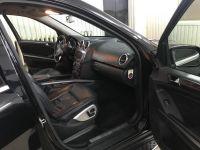 Mercedes GL-Class, 2007г.