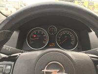 Opel Astra GTC, 2007г.