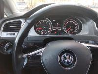 Volkswagen Golf, 2014г.