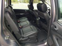 Ford Galaxy, 2013г.