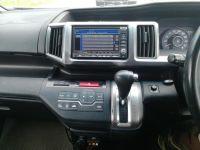 Honda Stepwgn, 2010г.