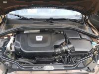 Volvo XC60, 2011г.