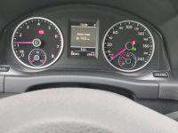 Volkswagen Tiguan, 2014г.