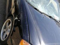 Hyundai Coupe, 2002г.