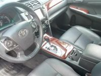 Toyota Camry, 2012г.