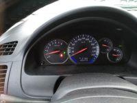 Mitsubishi Grandis, 2007г.