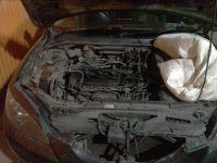 Mazda Axela, 2004г.