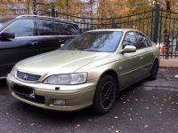 Honda Accord, 1999г.