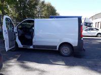 Opel Vivaro, 2007г.