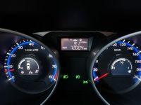 Hyundai ix35, 2014г.