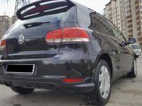 Volkswagen Golf, 2010г.