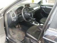 Audi Q3, 2013г.