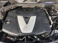 Mercedes ML-Class, 2007г.