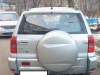 Toyota RAV4, 2003г.
