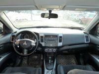 Mitsubishi Outlander, 2010г.