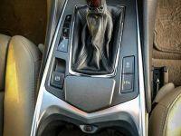 Cadillac SRX, 2010г.