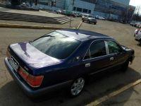 Toyota Crown, 2000г.