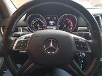 Mercedes ML-Class, 2014г.