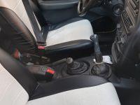 Chevrolet Niva, 2003г.