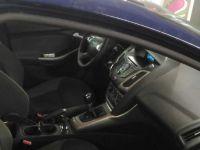 Ford Focus, 2013г.