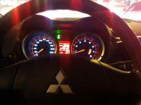 Mitsubishi Lancer, 2007г.