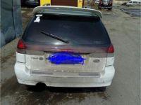 Subaru Legacy, 1997 г. в городе Петропавловск-Камчатский