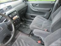Honda CR-V, 2001г.