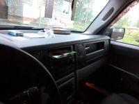 Jeep Commander, 2006г.