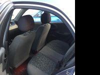 Chevrolet Lanos, 2006г.