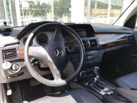 Mercedes GLK-Class, 2012г.