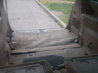 Mazda MPV, 2000г.