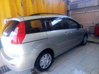 Mazda 5, 2007г.
