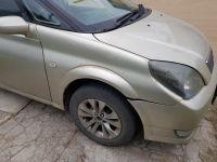 Toyota Opa, 2000г.