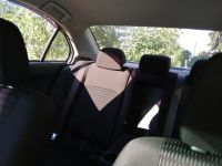 Mitsubishi Lancer, 2012г.