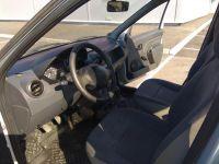 Renault Logan, 2009г.