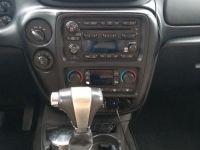 Chevrolet TrailBlazer, 2006г.