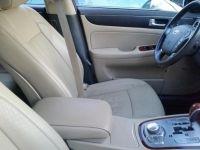 Hyundai Genesis, 2011г.