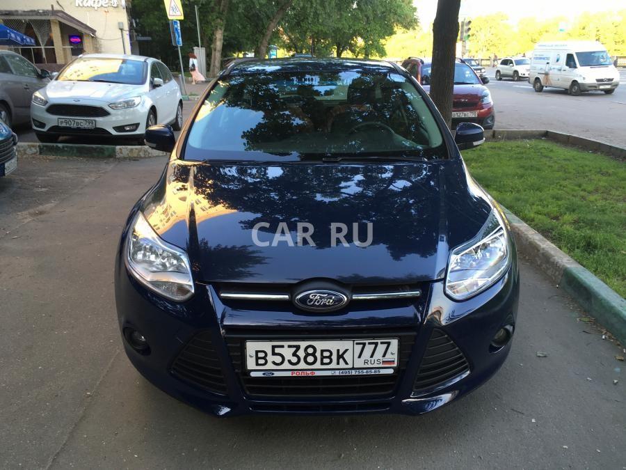 Форд на автосалоне в москве 2014 автосалоны судзуки в москве