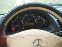 Mercedes Sprinter, 2014г.
