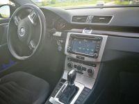 Volkswagen Passat, 2012г.