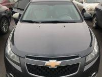 Chevrolet Cruze, 2010г.