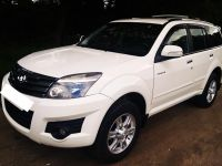 Great Wall Hover H3, 2014г.