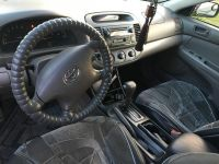 Toyota Camry, 2002г.