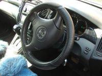 Toyota Kluger V, 2001г.