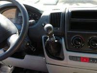 Peugeot Boxer, 2008г.