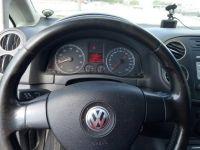 Volkswagen Golf plus, 2008г.