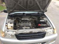 Toyota Corona, 1996г.