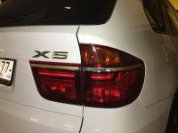 BMW X5, 2013г.