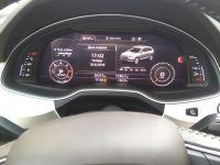 Audi Q7, 2017г.