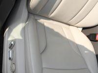 Audi Q5, 2013г.